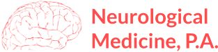 Neurological Medicine P.A.