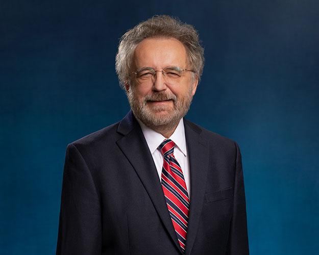 Maciej Poltorak